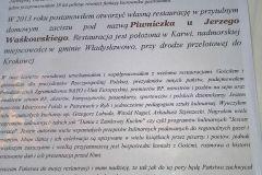 Karwia_VI2019-01