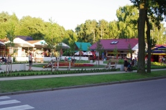 Łukęcin VIII 2013