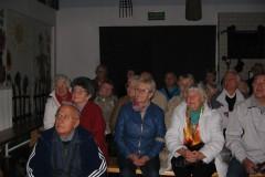 Radzionków Gliwice 19.X.2013