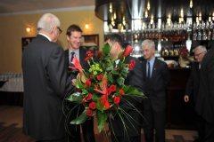 30-lecie Związku - Spotkanie KEiR 2013