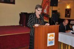konferencja sprawozdawczo-wyborcza mzz pam dg IX kadencji 22 09 2014r 14