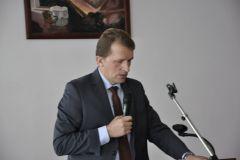 konferencja-sprawozdawcza-mzz-2019-02
