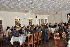 konferencja-sprawozdawcza-mzz-2019-05
