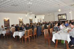 konferencja-sprawozdawcza-mzz-2019-09