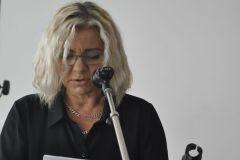 konferencja-sprawozdawcza-mzz-2019-12