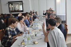konferencja-sprawozdawcza-mzz-2019-14