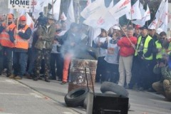 Manifestacja 27 marca 2014r 11